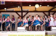 Zavodske-Bezchleba-Hody-X.rocnik-2021-0010