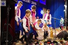 Enviropark hľadá talent 2.12.2015 - 0005