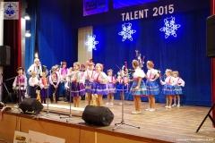 Enviropark hľadá talent 2.12.2015 - 0009
