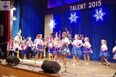Enviropark hľadá talent 2.12.2015 - 0010