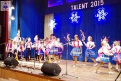 Enviropark hľadá talent 2.12.2015 - 0011