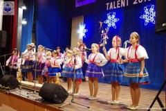 Enviropark hľadá talent 2.12.2015 - 0013