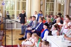 Jánošíkova Jar 2018 - 0008