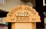 Krojová Zábava 2019 - I 0047
