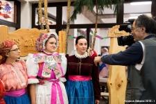 Krojová Zábava 2019 - I 0258
