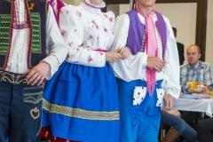 Krojovaná zábava I.ročník 31.1.2015 - 0026