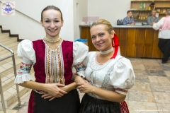 Krojovaná zábava I.ročník 31.1.2015 - 0041