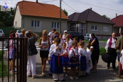 Kuklov 03.09.16 DFS - 0002