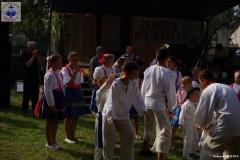 Kuklov 03.09.16 DFS - 0042