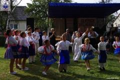 Kuklov 03.09.16 DFS - 0068