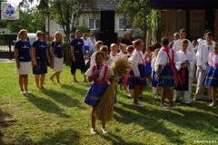 Kuklov 03.09.16 DFS - 0094