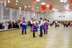 Ples Macejka Jakubov 13.02.16 - 0001
