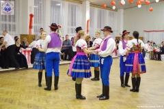 Ples Macejka Jakubov 13.02.16 - 0002