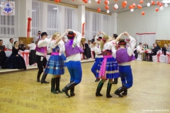 Ples Macejka Jakubov 13.02.16 - 0003