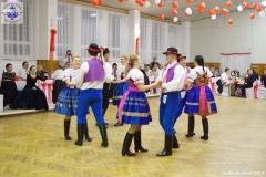 Ples Macejka Jakubov 13.02.16 - 0004