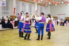 Ples Macejka Jakubov 13.02.16 - 0005