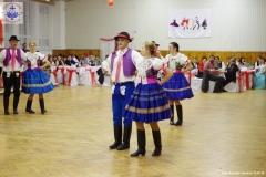 Ples Macejka Jakubov 13.02.16 - 0006