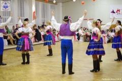 Ples Macejka Jakubov 13.02.16 - 0007