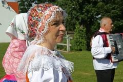 slovensky_den_kroja_2020_-_zavod_-_02