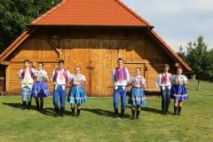slovensky_den_kroja_2020_-_zavod_-_04