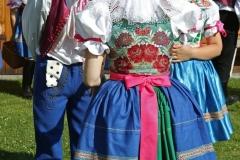 slovensky_den_kroja_2020_-_zavod_-_06