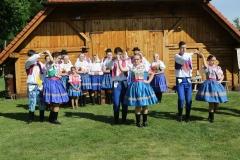 slovensky_den_kroja_2020_-_zavod_-_07
