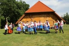 slovensky_den_kroja_2020_-_zavod_-_08