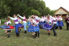 slovensky_den_kroja_2020_-_zavod_-_11