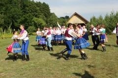 slovensky_den_kroja_2020_-_zavod_-_13