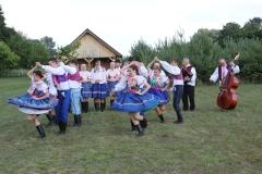 slovensky_den_kroja_2020_-_zavod_-_14