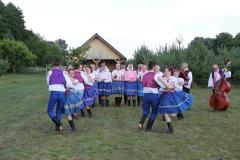 slovensky_den_kroja_2020_-_zavod_-_15