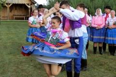 slovensky_den_kroja_2020_-_zavod_-_16