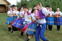 slovensky_den_kroja_2020_-_zavod_-_17
