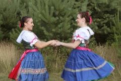 slovensky_den_kroja_2020_-_zavod_-_18