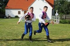 slovensky_den_kroja_2020_-_zavod_-_19