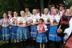 slovensky_den_kroja_2020_-_zavod_-_21