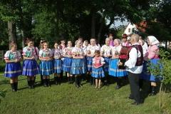 slovensky_den_kroja_2020_-_zavod_-_22