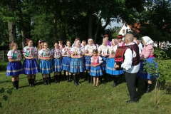 slovensky_den_kroja_2020_-_zavod_-_23
