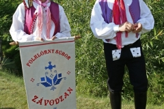 slovensky_den_kroja_2020_-_zavod_-_25