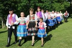 slovensky_den_kroja_2020_-_zavod_-_28
