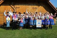 slovensky_den_kroja_2020_-_zavod_-_33