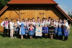 slovensky_den_kroja_2020_-_zavod_-_45