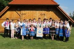slovensky_den_kroja_2020_-_zavod_-_46
