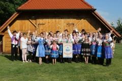 slovensky_den_kroja_2020_-_zavod_-_47