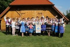 slovensky_den_kroja_2020_-_zavod_-_49