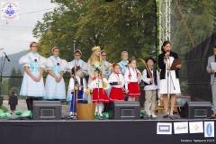 Sološnica - Vystúpenie 23.9.17 - 0004