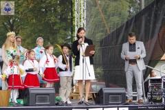 Sološnica - Vystúpenie 23.9.17 - 0005