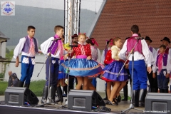 Sološnica - Vystúpenie 23.9.17 - 0015