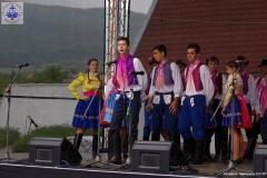 Sološnica - Vystúpenie 23.9.17 - 0016