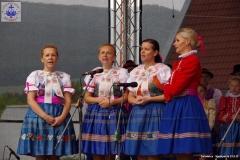 Sološnica - Vystúpenie 23.9.17 - 0018